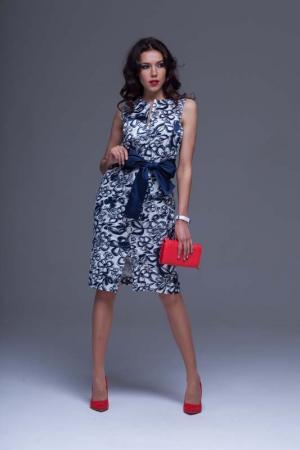платье вязать спицами с рукавом реглан