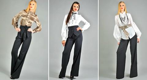 Krisstel одежда, украинские бренда, покупай украинское