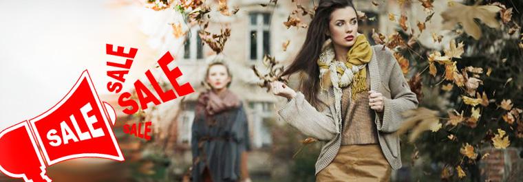 женские куртки и пальто Украина