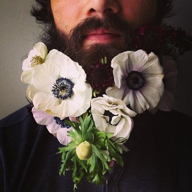 flower bear_6