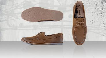 мужские туфли Braska Украина