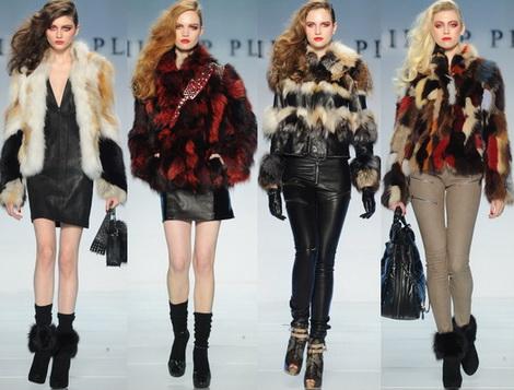 модные куртки осень-2014 Украина