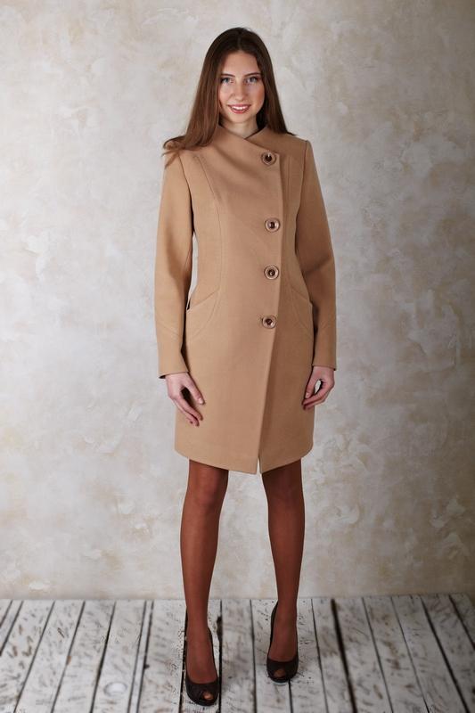 Almatti пальто, украинские бренды, покупай украинское
