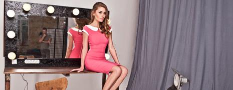B`YurSe ,одежда, украинские бренды, покупай украинское
