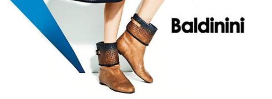 Baldinini Украина купить, купить Baldinini интернет-магазин, интернет-магазин обуви, обувь женская интернет-магазин, итальянская обувь интернет-магазин