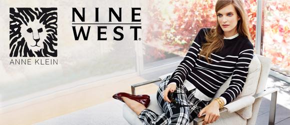 Nine West распродажа, купить обувь интернет магазин недорого, купить обувь в интернет магазине, женская обувь интернет магазин,