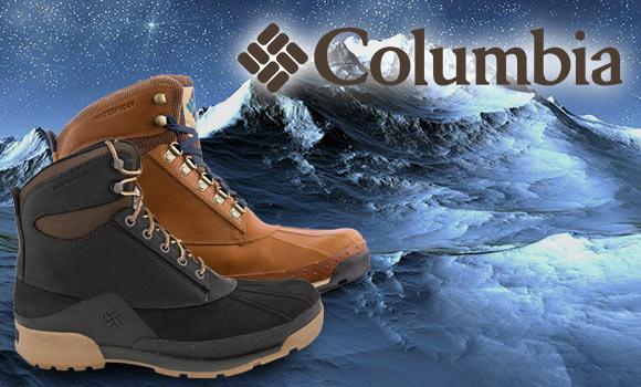 Columbia обувь, Columbia Украина купить, обувь женская интернет-магазин, обувь мужская интернет-магазин