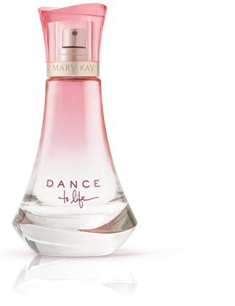 Dance to life mary kay парфюмерная вода, косметика мэри кэй, интернет-магазин мэри кэй, интернет-магазин косметики украина, парфюмерия мэри кэй