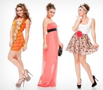 Delfin collection, одежда, украинские бренды, покупай украинское