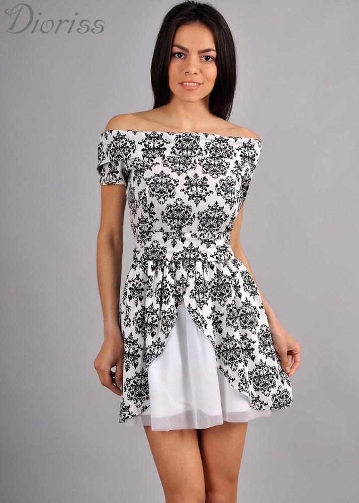 Dioriss, украинские бренды, покупай украинское, женская одежда Украина