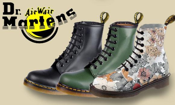 Dr. Martens купить Украина, купить мартенсы Украина, обувь интернет-магазин Украина, мартенсы новая коллекция, обувь женская интернет-магазин, обувь мужская интернет-магазин