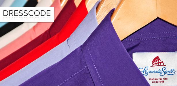 Dresscode, одежда, украинские бренды, покупай украинское