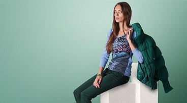 Eighth Sin одежда, коллекция осень, интернет-магазины одежды Украина, женский интернет-магазин, интернет-магазин модной одежды