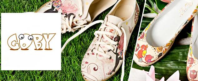 Elite Goby, обувь, интернет магазины украины, обувь купить интернет магазин украина, обувь женская интернет магазин украина, купить обувь в интернет магазине, женская обувь интернет магазин,