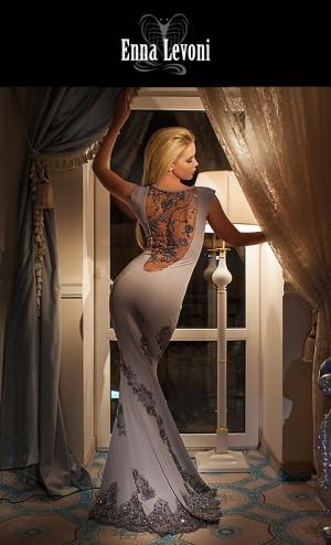 Enna Levoni, одежда, украинские бренды, покупай украинское