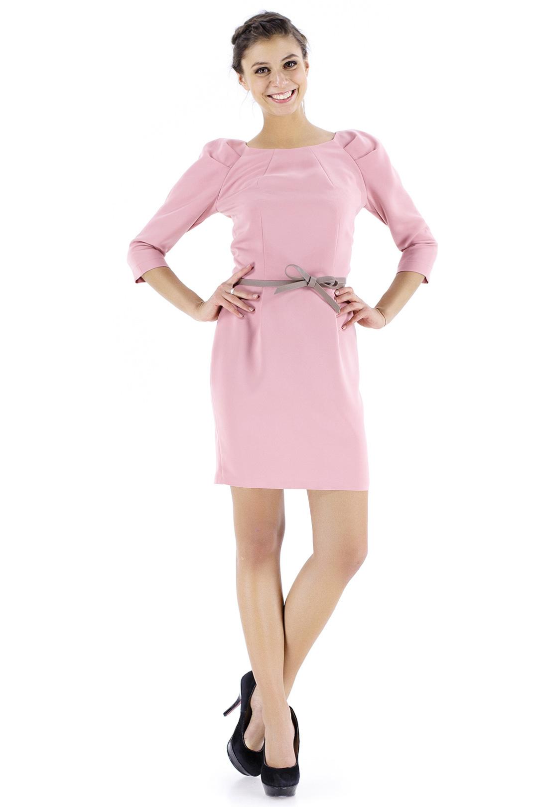 Evercode женская одежда, украинские бренды, покупай украинское