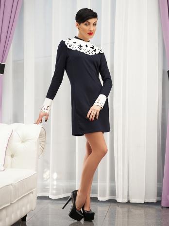 Glem одежда Украина, украинские бренды, покупай украинское, интернет-магазин одежды Украина