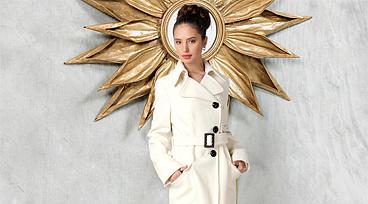 Hellen London,  одежда, интернет магазины украины, интернет магазин одежды, интернет магазин одежды украина, пальто интернет магазин украина