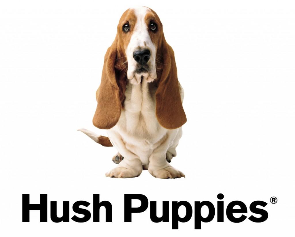 Hush Puppies обувь, Hush Puppies скидка, Hush Puppies Украина купить, промокоды, промокоды 2014, скидки интернет-магазин, скидки дня