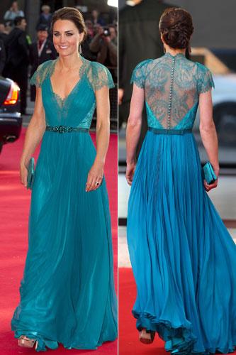 самые красивые платья, звездные наряды, звезды в вечерних нарядах