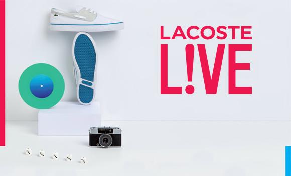 Lacoste обувь, интернет-магазин обуви украина, купить обувь Lacoste Украина, обувь интернет-магазин