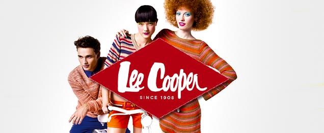 Lee Cooper, интернет магазины украины, интернет магазин одежды, интернет магазин одежды украина, модный магазин интернет магазин, женский интернет магазин украинаженский интернет магазин украина