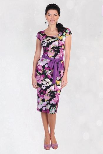 Lila женская одежда, украинские бренды, покупай украинское