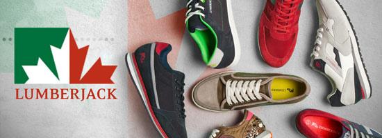 Lumberjack, обувь, купить обувь Украина, обувь интернет-магазин, обувь мужская интернет-магазин