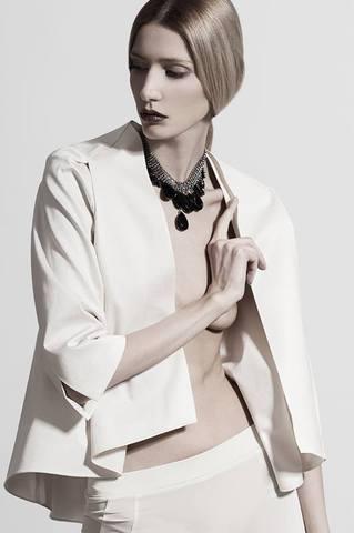 украинские модели, самые популярные украинские модели, новости моды 2014