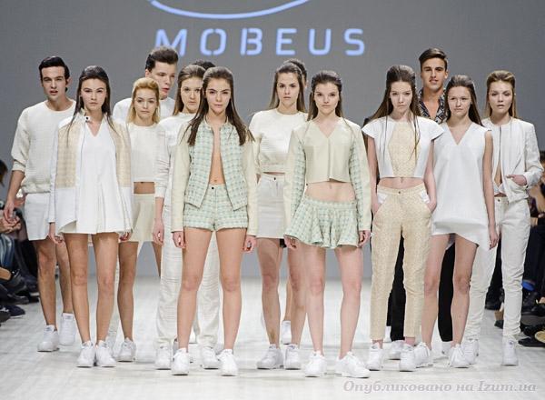 Mobeus одежда, украинские бренды, покупай украинское