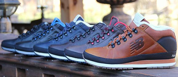 New Balance, обувь, Украина, интернете-магазины украина, интернет-магазины обувь, обувь Украина купить