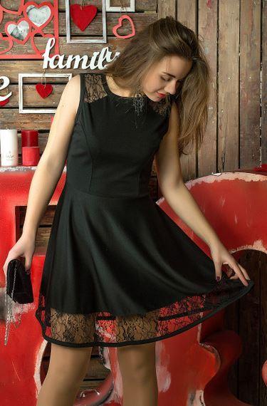 Olis-style одежда, украинские бренды, покупай украинское
