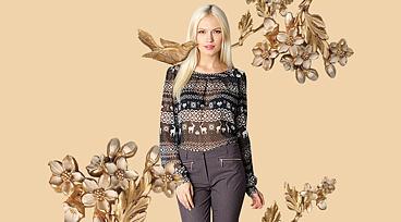 одежда Parada, платья интернет магазин,  женская одежда интернет магазин, купить платье в интернет магазине, интернет магазины украины, интернет магазин одежды, женский интернет магазин украина
