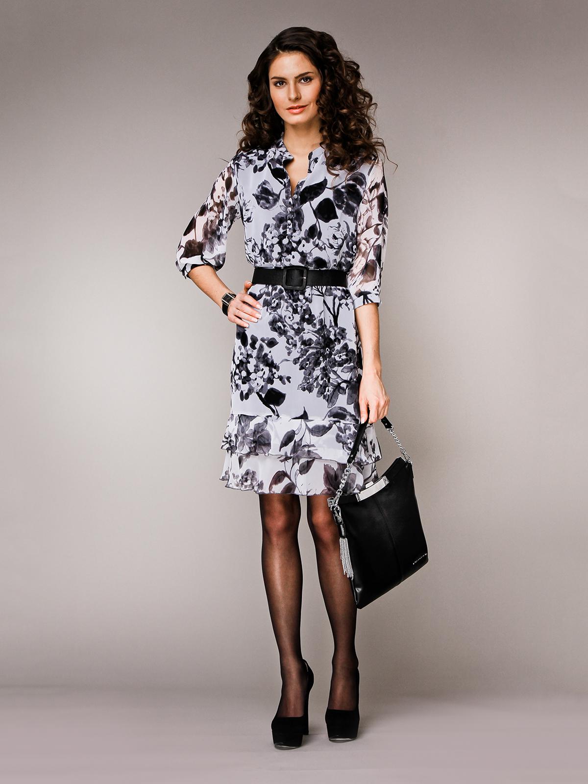 Petra, украинские бренды, покупай украинские