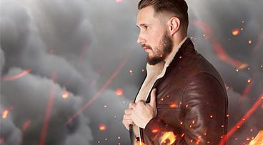R&B Leather Украина, мужские куртки кожа купить, кожаные мужские куртки Украина, купить куртку мужскую, куртки мужские интернет-магазин, мужские куртки осень, мужские куртки зима