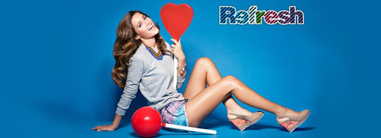 Refresh, обувь, обувь из испании, обувь купить интернет магазин украина, обувь женская интернет магазин украина,