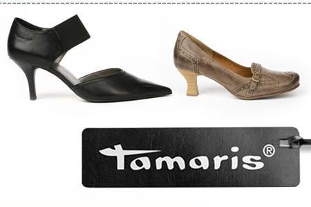 Tamaris скидка, Tamaris акция, интрнет-магазин женской обуви, Tamaris украина купить, промокод, промокод 2014, скидка интернет-магазин, скидки дня