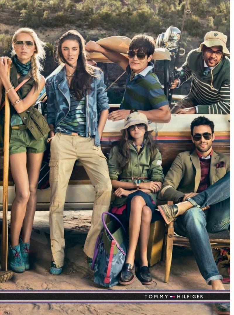 Tommy Hilfiger, обувь интернет-магазин, купить обувь Украина, брендовый интернет-магазин