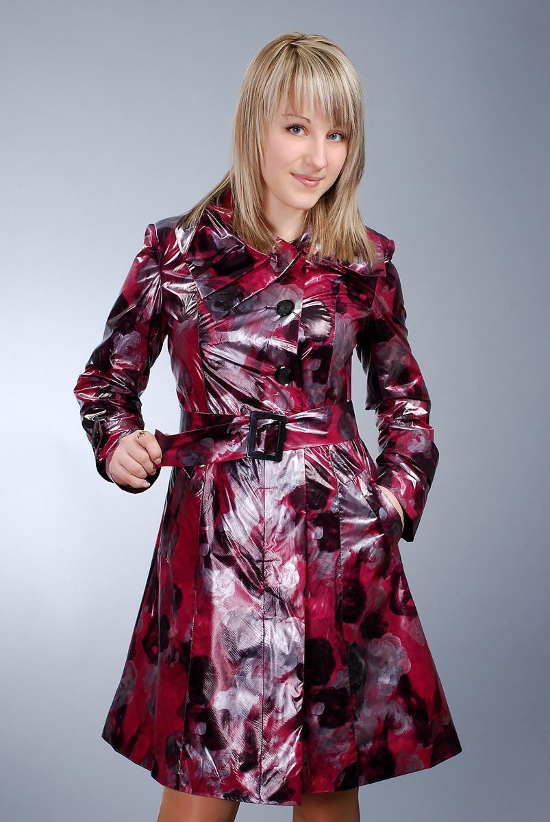 Zemal одежда, украинские бренды, покупай украинское