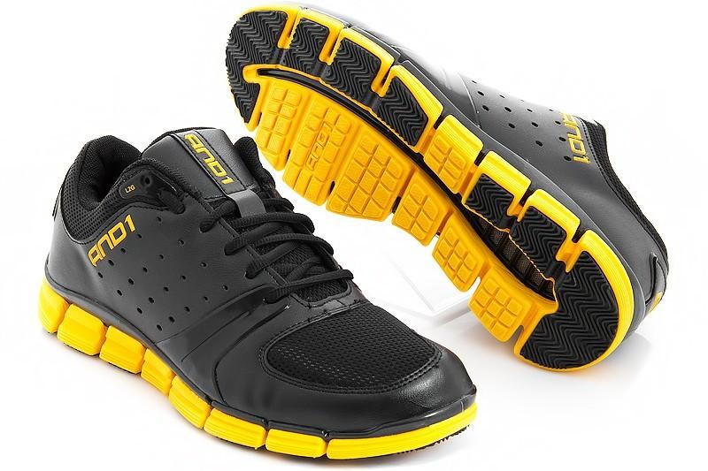 Кроссовки AND1, купить кроссовки AND1, купить AND1