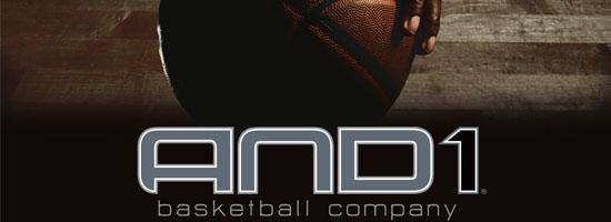 Кроссовки AND1, and1, баскетбольные кроссовки, обувь спортивная украина купить, купить кроссовки интернет-магазин, обувь интернет-магазин