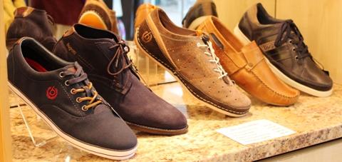 bugatty обувь, bugatty обувь скидка, промокод, промокод 2014, скидки дня, скидки дня