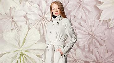 куртки new mark, куртки интернет магазин украина, одежда купить интернет магазин недорого, интернет магазин одежды украина