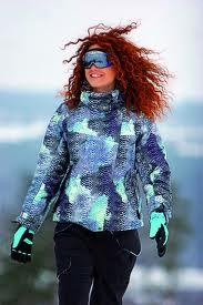женские лыжные куртки, куртка на зиму, как выбрать лыжную куртку