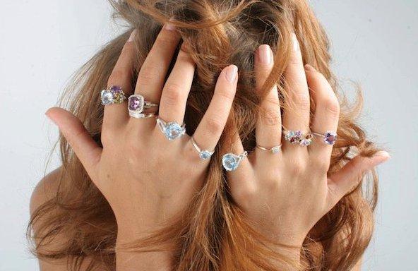 как носить кольцо, правила ношения колец, как правильно носить кольцо, что расскажет кольцо, новости моды 2014