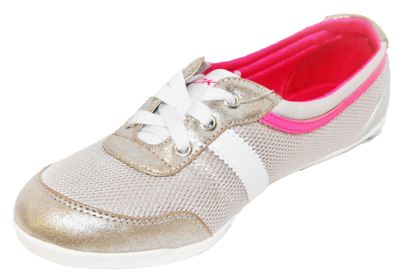 раздражающая обувь, нелюбимая обувь мужчин, новости моды 2014