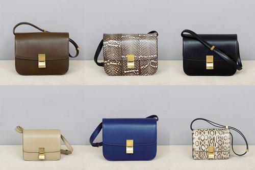 новости моды, модная одежда осень, купить одежду интернет-магазин, тренды осень-2014
