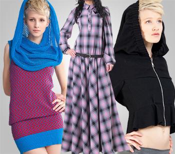 makko, украинские бренды, покупай украинское