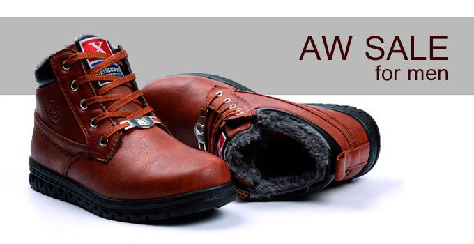 распродажа мужской обуви, распродажа  зимней мужской обуви, распродажа осенней мужской обуви, скидки интернет-магазин, демисезонные скидки, скидки осень