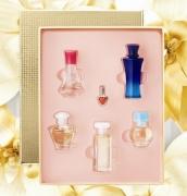 мини-версии парфюмов mary kay, косметика мэри кэй, мери кэй интернет-магазин, духи мэри кэй